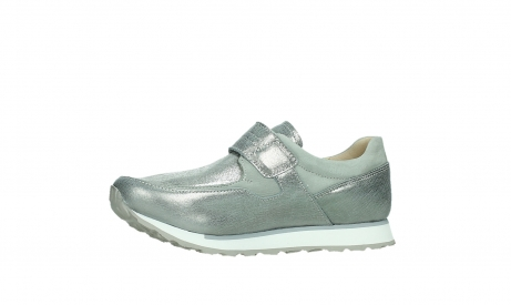 wolky mary janes 05807 e strap 49200 grey stretch suede_12