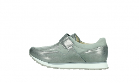 wolky mary janes 05807 e strap 49200 grey stretch suede_14