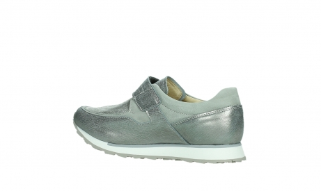 wolky mary janes 05807 e strap 49200 grey stretch suede_15