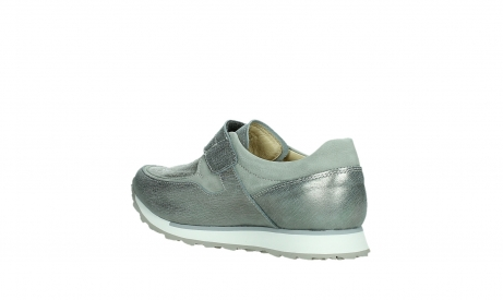 wolky mary janes 05807 e strap 49200 grey stretch suede_16