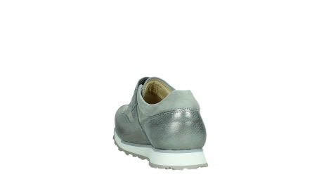wolky mary janes 05807 e strap 49200 grey stretch suede_18