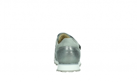 wolky mary janes 05807 e strap 49200 grey stretch suede_19