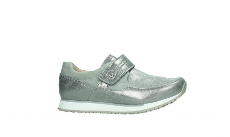 wolky mary janes 05807 e strap 49200 grey stretch suede_2