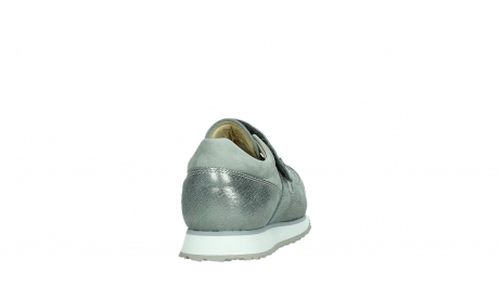 wolky mary janes 05807 e strap 49200 grey stretch suede_20