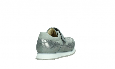 wolky mary janes 05807 e strap 49200 grey stretch suede_21