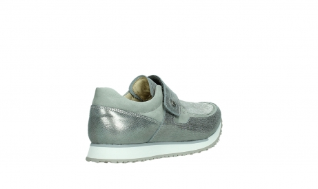 wolky mary janes 05807 e strap 49200 grey stretch suede_22