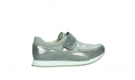 wolky mary janes 05807 e strap 49200 grey stretch suede_24