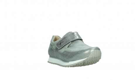 wolky mary janes 05807 e strap 49200 grey stretch suede_5