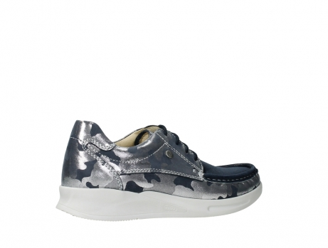 wolky lace up shoes 05901 one 14870 blue summer camouflage stretchnubuck_23