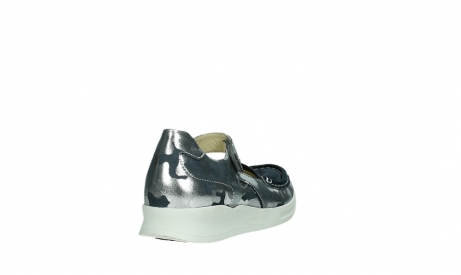 wolky mary janes 05902 two 14870 blue summer camouflage stretchnubuck_21