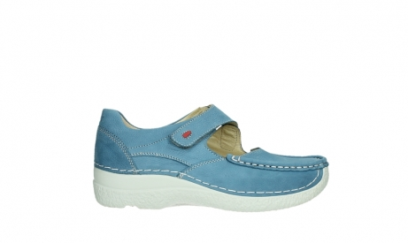 wolky mary janes 06247 roll fever 11856 baltic blue nubuck_1
