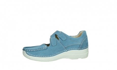 wolky mary janes 06247 roll fever 11856 baltic blue nubuck_12