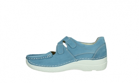 wolky mary janes 06247 roll fever 11856 baltic blue nubuck_13