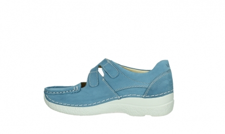 wolky mary janes 06247 roll fever 11856 baltic blue nubuck_14