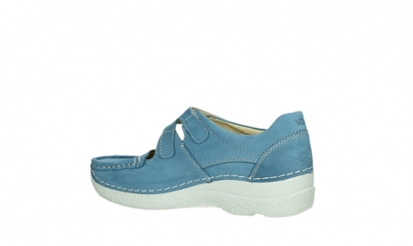 wolky mary janes 06247 roll fever 11856 baltic blue nubuck_15
