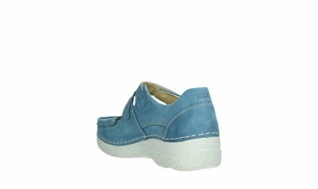 wolky mary janes 06247 roll fever 11856 baltic blue nubuck_17