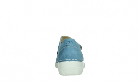 wolky mary janes 06247 roll fever 11856 baltic blue nubuck_19
