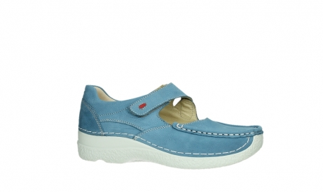wolky mary janes 06247 roll fever 11856 baltic blue nubuck_2