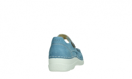 wolky mary janes 06247 roll fever 11856 baltic blue nubuck_20