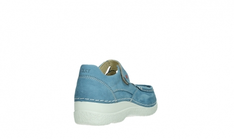 wolky mary janes 06247 roll fever 11856 baltic blue nubuck_21