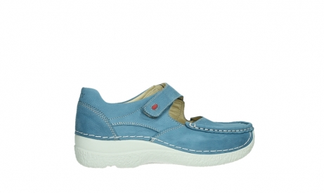 wolky mary janes 06247 roll fever 11856 baltic blue nubuck_24