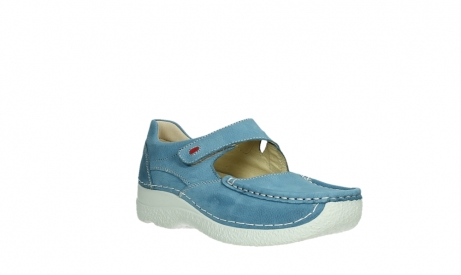 wolky mary janes 06247 roll fever 11856 baltic blue nubuck_4