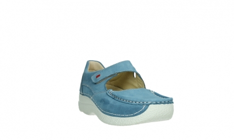 wolky mary janes 06247 roll fever 11856 baltic blue nubuck_5