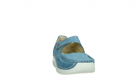 wolky mary janes 06247 roll fever 11856 baltic blue nubuck_6