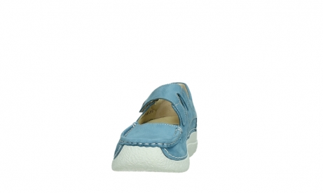wolky mary janes 06247 roll fever 11856 baltic blue nubuck_8