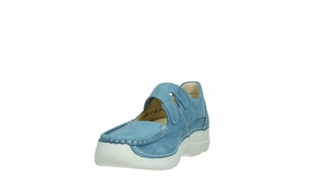 wolky mary janes 06247 roll fever 11856 baltic blue nubuck_9