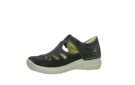 wolky mary janes 06605 smiley 40210 anthracite suede_11