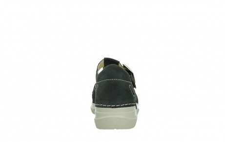 wolky mary janes 06605 smiley 40210 anthracite suede_19