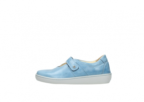 wolky mary janes 08129 olympus 30820 denim blue leather_1