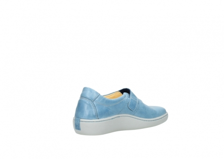 wolky mary janes 08129 olympus 30820 denim blue leather_10