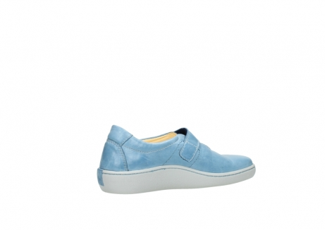 wolky mary janes 08129 olympus 30820 denim blue leather_11