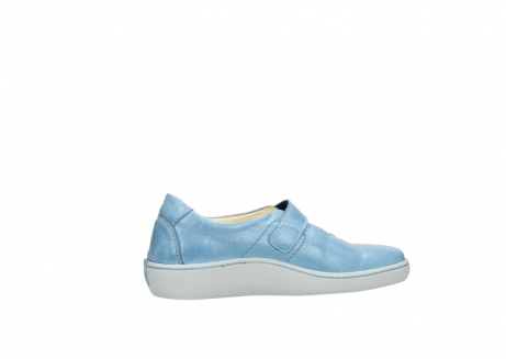 wolky mary janes 08129 olympus 30820 denim blue leather_12