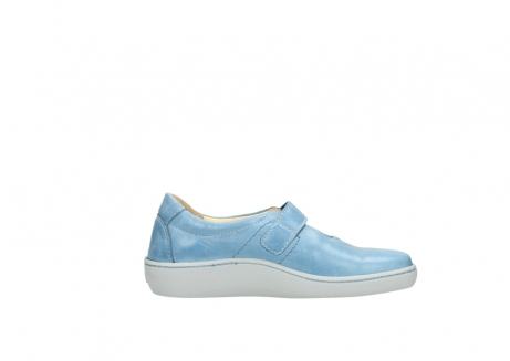 wolky mary janes 08129 olympus 30820 denim blue leather_13