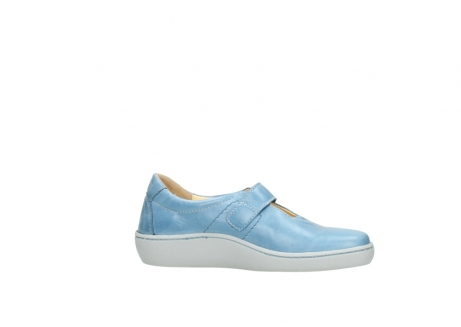 wolky mary janes 08129 olympus 30820 denim blue leather_14