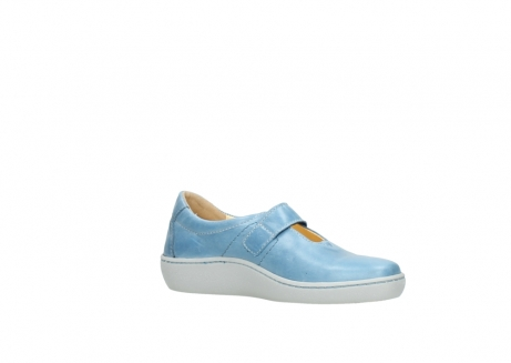 wolky mary janes 08129 olympus 30820 denim blue leather_15