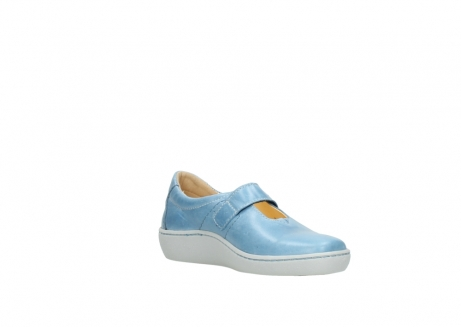 wolky mary janes 08129 olympus 30820 denim blue leather_16