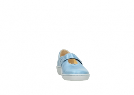 wolky mary janes 08129 olympus 30820 denim blue leather_18