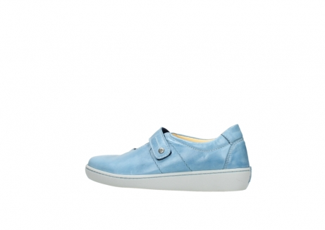 wolky mary janes 08129 olympus 30820 denim blue leather_2