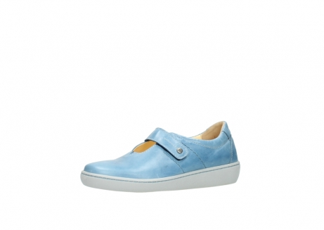 wolky mary janes 08129 olympus 30820 denim blue leather_23