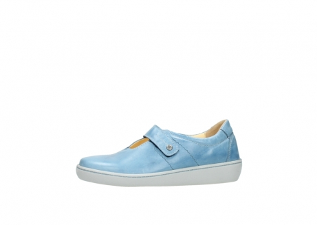 wolky mary janes 08129 olympus 30820 denim blue leather_24