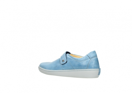 wolky mary janes 08129 olympus 30820 denim blue leather_3