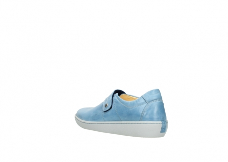 wolky mary janes 08129 olympus 30820 denim blue leather_4