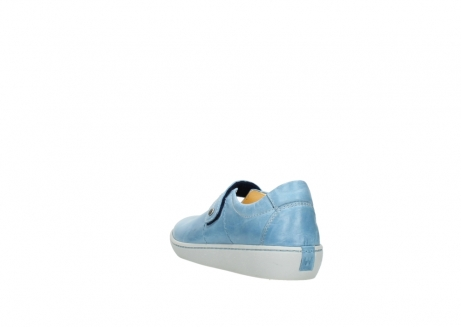 wolky mary janes 08129 olympus 30820 denim blue leather_5