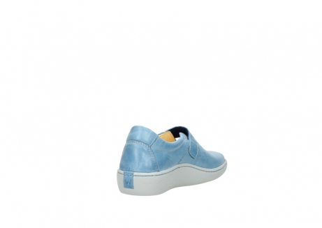 wolky mary janes 08129 olympus 30820 denim blue leather_9