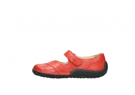 wolky mary janes 08350 light 30500 red leather_1