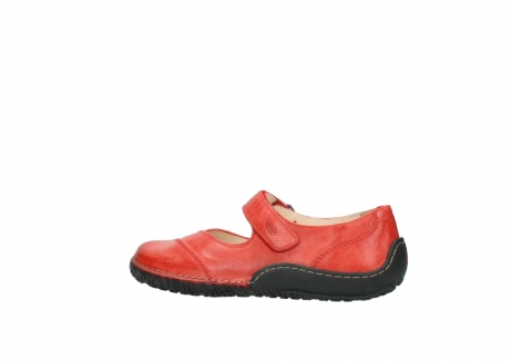wolky mary janes 08350 light 30500 red leather_2